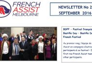 french assist FEATURED